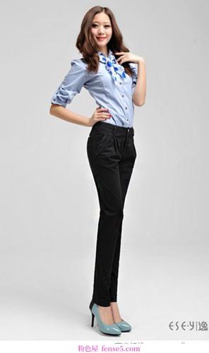 100%少女自信后宫裤