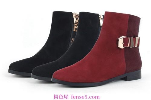 高质量、舒适、好看的鞋子的标准