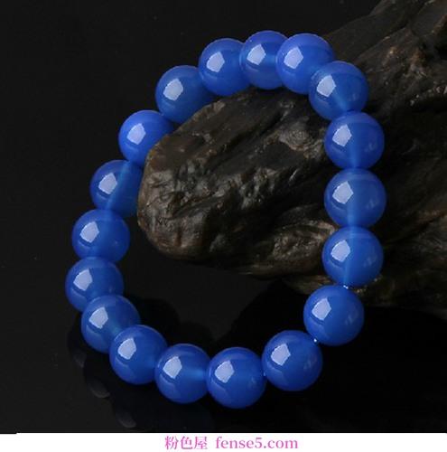 艾达蓝宝石