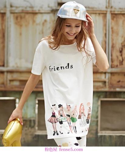 买什么大牌一起穿够时尚
