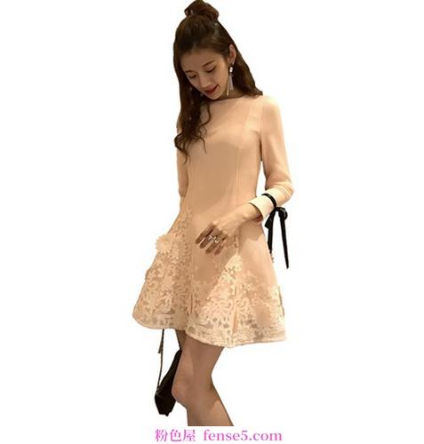 第一步是穿层,衣服太漂亮看不出来
