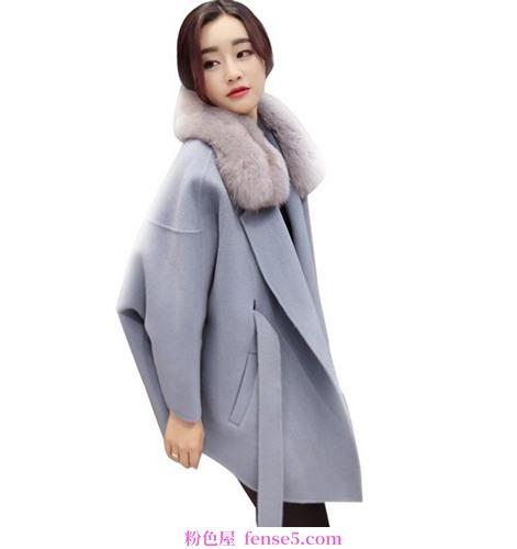 霸道总裁一见钟情,短外套穿的很普遍