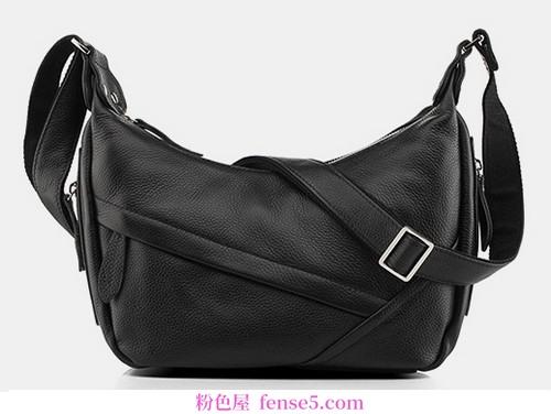 如果你有一个包,你会很实用