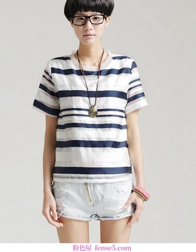 2014年夏季必备时尚产品