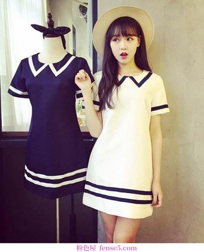 艾里珊·钟:穿衣模特